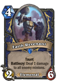 Earth Revenant(464174).png