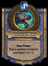 Guttural Howl(89604).png