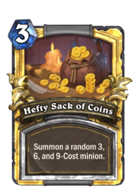 Hefty Sack of Coins(368855) Gold.png
