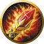 Icon Mage 64.png