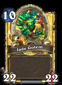 Jade Golem(49871) Gold.png