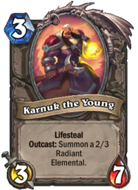 Karnuk the Young(389319).png