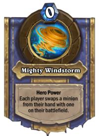 Mighty Windstorm(92582).png