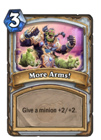 More Arms!(89951).png