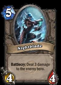 Nightblade(465021).png