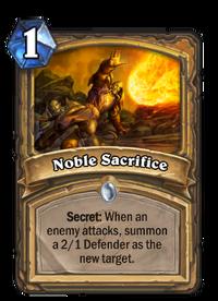 Noble Sacrifice(158).png