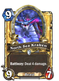 North Sea Kraken(22289) Gold.png