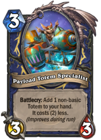 Payload Totem Specialist(442146).png