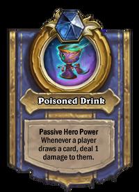 Poisoned Drink(89664) Gold.png