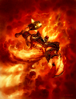 Ragnaros the Firelord full.png
