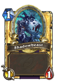 Shadowbeast(35326) Gold.png