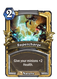 Supercharge(7798) Gold.png