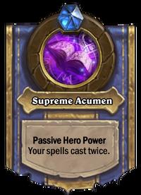 Supreme Acumen(339616).png