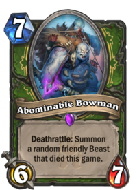 Abominable Bowman(61829).png