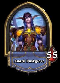 Anarii Duskgrove(91454).png