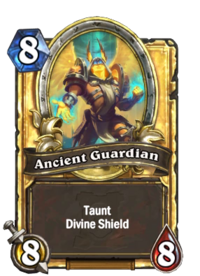 Ancient Guardian(211056) Gold.png