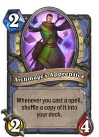 Archmage's Apprentice(42098).png
