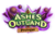 Ashes of Outland - Demon Hunter Prologue logo.png