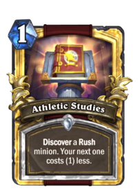 Athletic Studies(329995) Gold.png