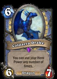 Coldarra Drake(475115).png