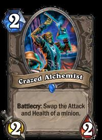 Crazed Alchemist(464825).png