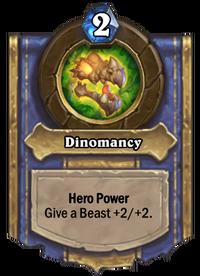 Dinomancy(55705).png