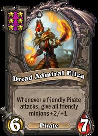 Dread Admiral Eliza(211352).png