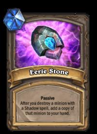 Eerie Stone(464513).png