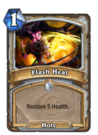 Flash Heal(475084).png