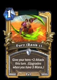 Fury (Rank 1)(464317) Gold.png