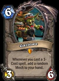 Gazlowe(12287).png