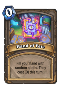 Hand of Fate(378818).png