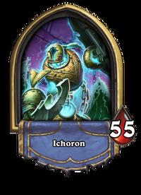 Ichoron(91365).png