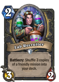 Lab Recruiter(89823).png