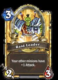Raid Leader(502) Gold.png