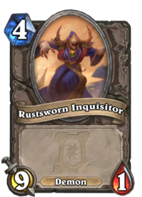 Rustsworn Inquisitor(211132).png
