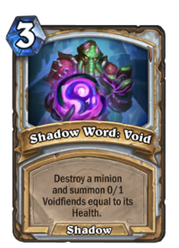 Shadow Word- Void(442136).png
