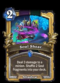 Soul Shear(329929) Gold.png