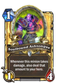 Soulbound Ashtongue(210832) Gold.png