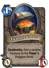Treasure Coffer(77339).png