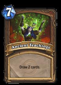 Ancient Teachings(517).png