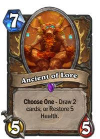 Ancient of Lore(34).png
