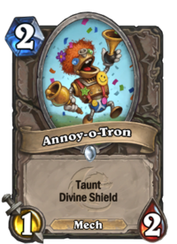 Annoy-o-Tron(475165).png