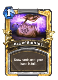 Bag of Stuffing(77190) Gold.png
