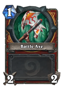 Battle Axe(403).png