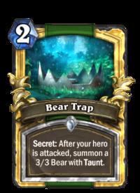Bear Trap(22364) Gold.png