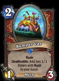 Bumper Car(389026).png