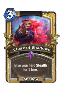 Cloak of Shadows(388961) Gold.png