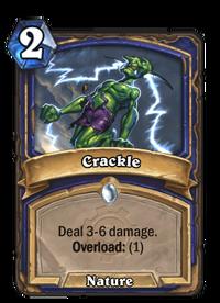 Crackle(12241).png