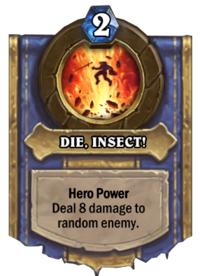 DIE, INSECT!(31129).png